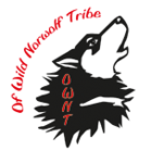 Of Wild Norwolf Tribe